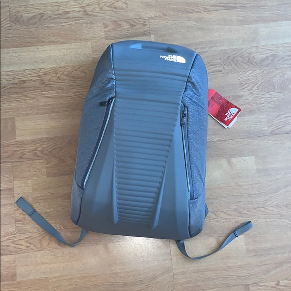 NWT The North Face Access Pack 22L Backpack